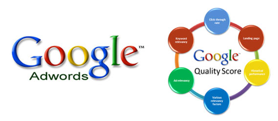 Despre Campanii Google Adwords Despre Campanii Google Adwords Adwords Pomovare Adwords Google AdWords Campanii AdWords