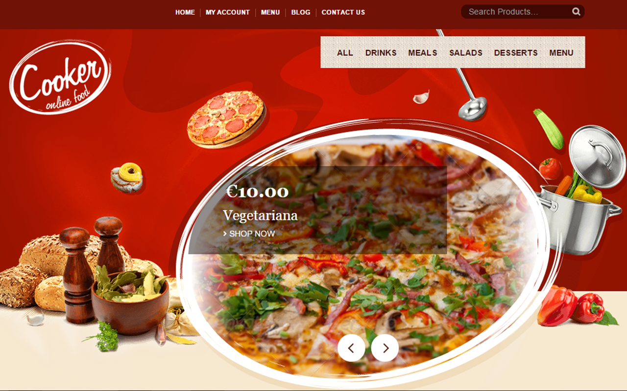 restaurant_pizza_03_preview