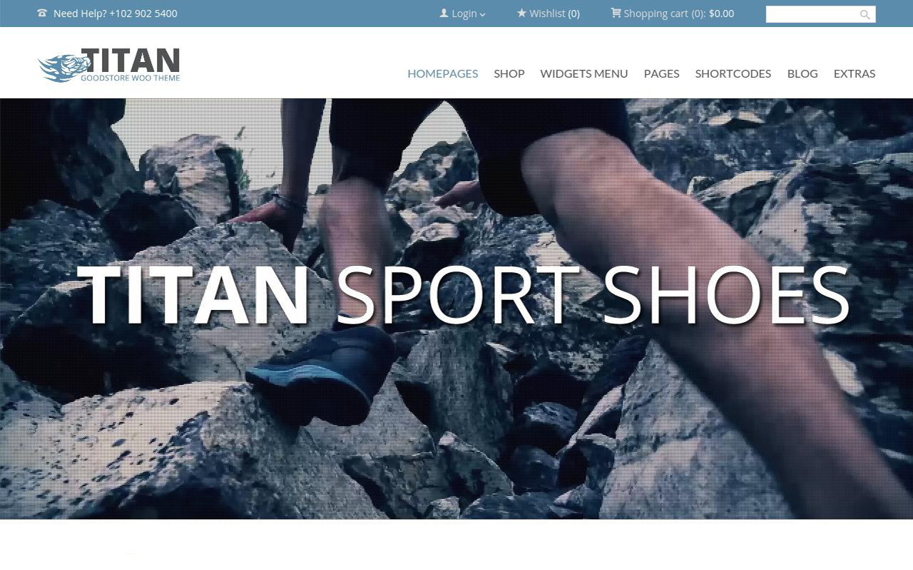 tema_magazin_sport_1_preview