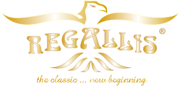 regallis-footer-logo